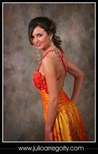 Prom 8vo 2009_337
